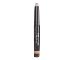 Image of product Lise Watier - Undercover Creme Concealer, 2.5 ml