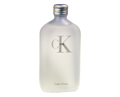 Image du produit Calvin Klein - Calvin Klein One Eau de toilette 50 ml