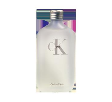 calvin klein one eau de toilette 50 ml calvin klein gifts for him jean coutu
