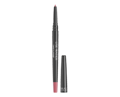 Image of product Lise Watier - Twist & Sharp Automatic Lip Stylo, 0.25 g