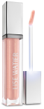 Image of product Lise Watier - HAUTE LUMIÈRE High Shine Lip Gloss