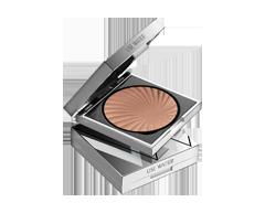 Image of product Lise Watier - Havana Bronzing Powder, 10 g