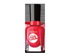 Salon pro gel step 1 pro gel base coat sally hansen vernis 224