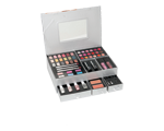 Mallette de maquillage Coffret à rêves