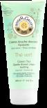 Image du produit Roger&Gallet - Gel douche - Thé Vert 200 ml