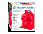 Humidificateur Adorable (Dragon)