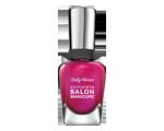 Complete Salon Manicure- 14-7 ml