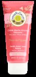 Image du produit Roger&Gallet - Gel douche - Fleur de Figuier 200 ml