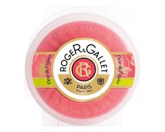 Image du produit Roger&Gallet - Savon parfumé - Fleur de Figuier 100 gr.