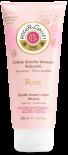 Image du produit Roger&Gallet - Gel douche - Rose 200 ml