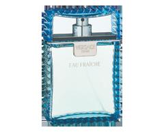 Image du produit Versace - Eau Fraiche eau de toilette 100 ml