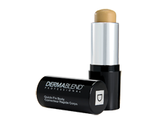 Image of product Dermablend Professional - Quick Fix Body Stick Foundation