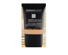 Image du produit Dermablend Professional - Smooth Liquid Camo fond de teint lotion à large spectre FPS 25