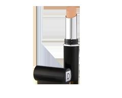 Image du produit Dermablend Professional - Quick-Fix Concealer correcteur en bâton