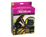 Medicus - Support lombaire