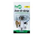 Fer à glace - Ice-O-Grip -