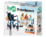 Fauteuil de TranSport Hugo