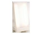 Lampe TRAVelite