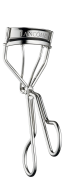 Image du produit Lancôme - LE CURLER