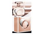 Coach Love eau de parfum spray- 50 mL