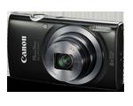 Canon ELPH 160