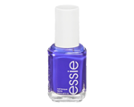 All Access Pass Nail Lacquer