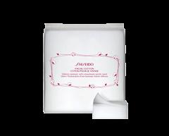 Image du produit Shiseido - Coton visage