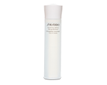 Instant Eye and Lip Makeup Remover- 125ml