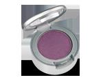 Eye Shadow- 2 g