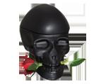 Skulls & Roses for Men Eau de toilette 75 ml