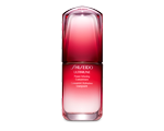 ULTIMUNE Power Infusing Concentrate- 30ml