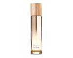 Parfum Divin- 50 ml