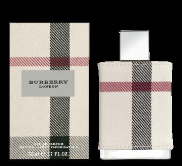 burberry fragrances femme. Black Bedroom Furniture Sets. Home Design Ideas