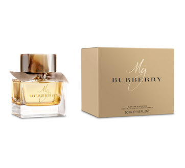 Parfum Burberry Original Femme Mount Mercy University