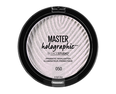 Image of product Maybelline New York - Facestudio Master Holographic Prismatic Highlighter, 5.5 g