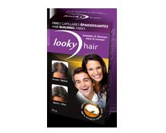 Image of product Elle R Cosmétiques - Looky Hair Hair Building Fibres, 20 g