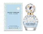 Daisy Dream eau de parfum spray- 50 ml