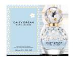 Daisy Dream eau de parfum spray- 50 mL