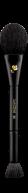 Image du produit Lancôme - Brosse à joues et contour #25