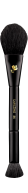 Image of product Lancôme - Cheek & contour brush #25