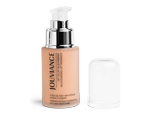Rejuvenating Lift Radiance Foundation