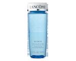 Bi-Facil de Lancôme