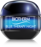 Image of product Biotherm - Blue Therapy Night Cream 50 ml