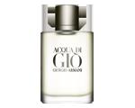 Aromatique : Acqua Di Gio, de Giorgio Armani