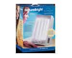 Nature Bright® lampe Suntouch Plus
