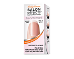 Salon Effects French Manicure