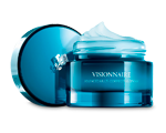 Visionnaire Advanced Multi-Correcting Cream- 50ml