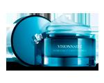 Visionnaire Advanced Multi-Correcting Cream- 50ml