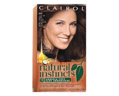 Image du produit Clairol - NaturalInstincts colorant semi-permanent, 1 unité