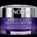 Rénergie Lift Multi-Action Eye